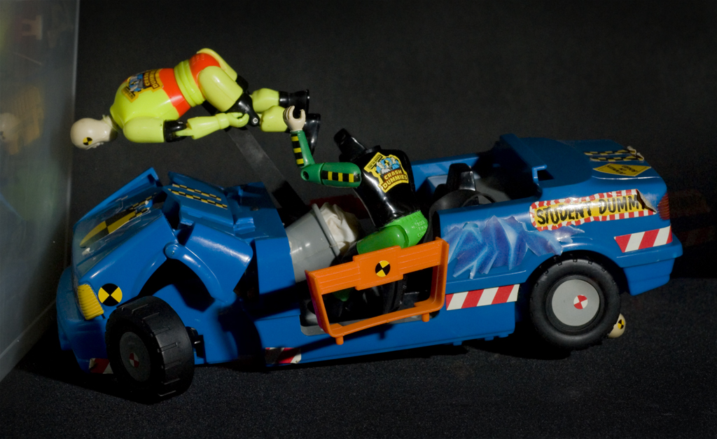 Crash Game Toy : Re childhood toys games page loungin forum